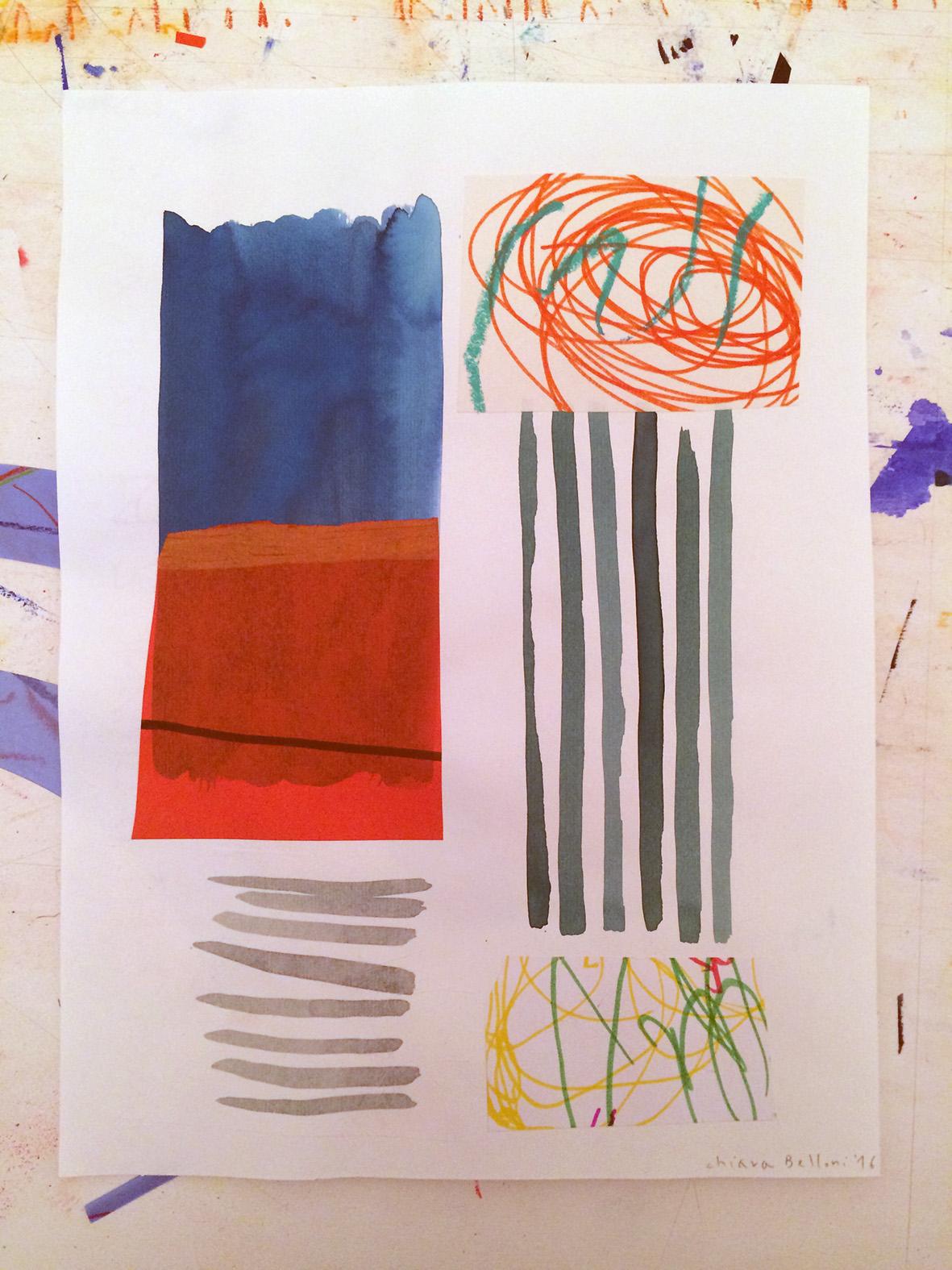 collage-30-carta-chiara-belloni