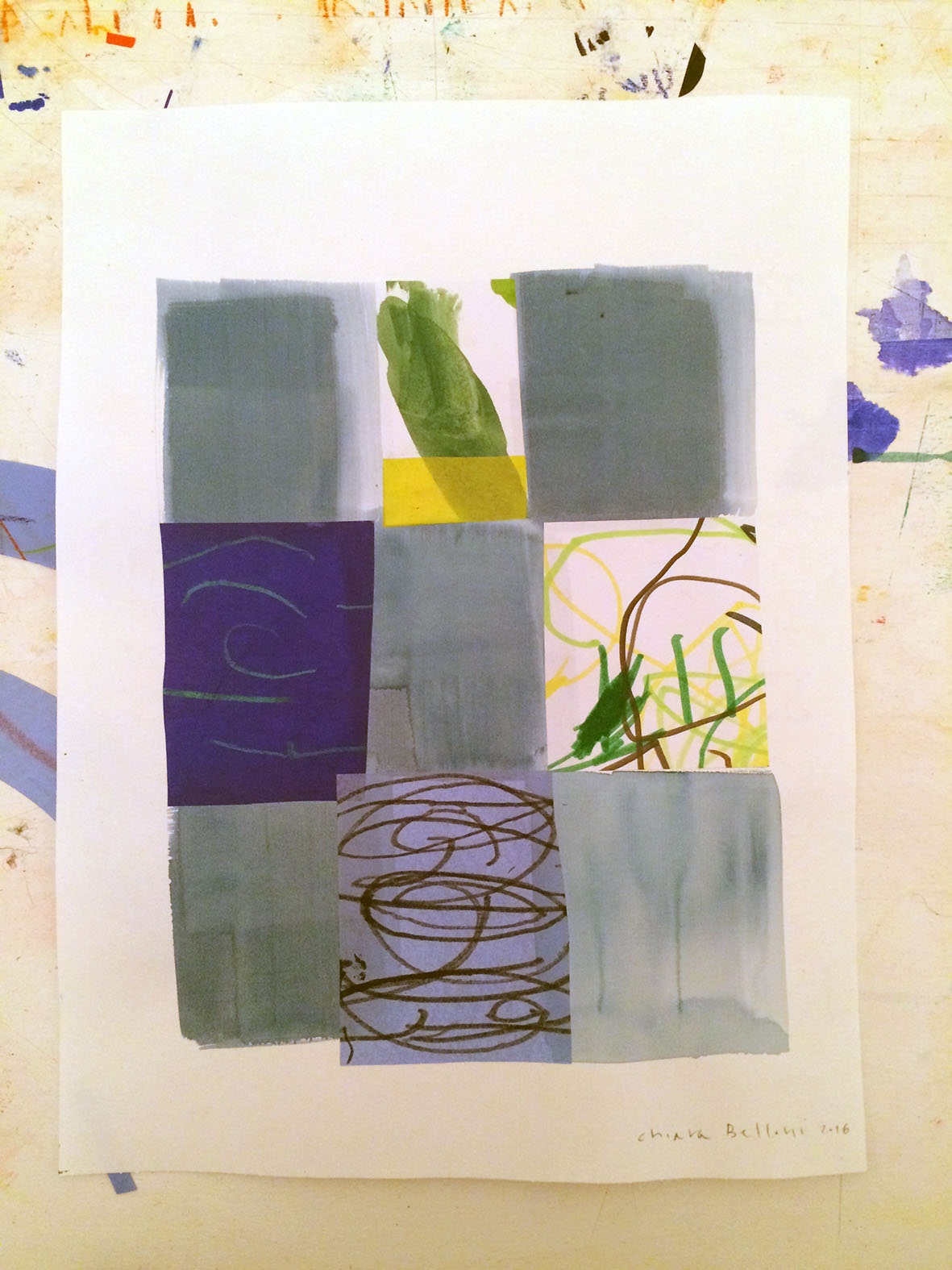 collage-33-carta-chiara-belloni