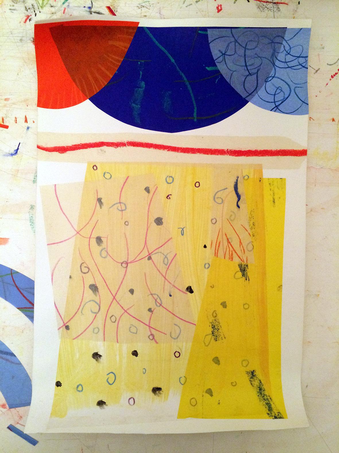 collage-35-bcarta-chiara-belloni